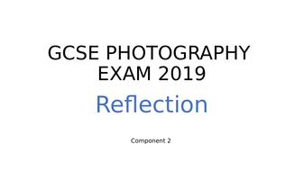 GCSE-PHOTOGRAPHY-EXAM-2019.pptx
