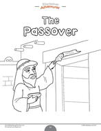 The-Spring-Feasts-Activity-Book-for-Beginners_Page_22.png
