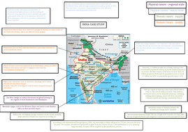 India-Case-Study---Water-Insecurity-.docx