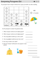 Year-2---EXTENSION---Interpreting-pictograms-(2--5--10).pdf