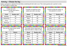 Year-2---ACTIVITY---Choose-the-key.pdf