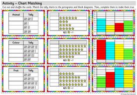 Year-2---ACTIVITY---Chart-Matching.pdf