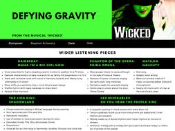 GCSE-Wider-(2).pdf