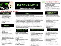 GCSE-SUMMARIES-(2).pdf