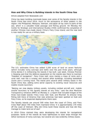 How-and-Why-China-is-Building-Islands-in-the-South-China-Sea.docx