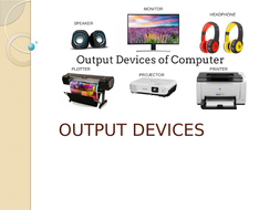 1.-Ouput-devices.pptx