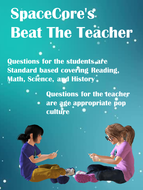 beat-the-teacher-(6).pdf