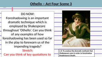Lesson-20---Act-four-scene-three.pptx