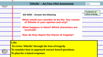 Lesson-21---Act-Four-MINI-ASSESSMENT.pptx