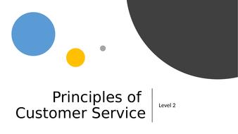 Principles-of-Customer-Service-LO1.pptx