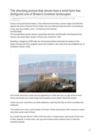 dailymail.co.uk-The-shocking-picture-that-shows-how-a-wind-farm-has-disfigured-one-of-Britains-loveliest-landscapes.pdf