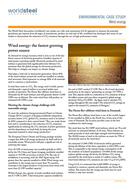 Wind-energy-case-study.pdf