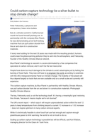theguardian.com-Could-carbon-capture-technology-be-a-silver-bullet-to-stop-climate-change.pdf