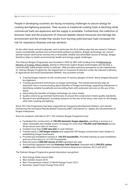 vietnam-biofuels.pdf