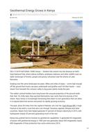 nytimes.com-Geothermal-Energy-Grows-in-Kenya.pdf