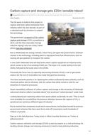 theguardian.com-Carbon-capture-and-storage-gets-20m-sensible-reboot.pdf