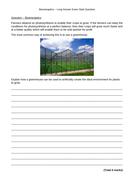Bioenergetics---Long-Answer-Exam-Style-Question.docx