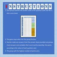 Preview-Card-Sort-Instructions-PDF.pdf