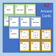 Preview-Answer-Cards.pdf