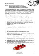 LordoftheFliesWilliamGoldingSurvivalTrainingPreReadingActivity.pdf