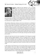 LordoftheFliesbyWilliamGoldingAuthorBiographyandContext.pdf