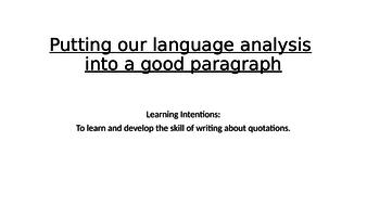 Lesson-7--Language-Analysis---Sally---Writing.pptx