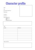 CharacterProfileSheet---to-fill-in--lesson-8.doc