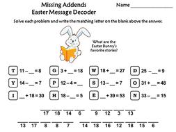 Missing-Addends-Easter-Message-Decoder.pdf