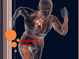 Session-11.pptx