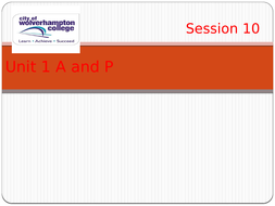 session-10-a.pptx