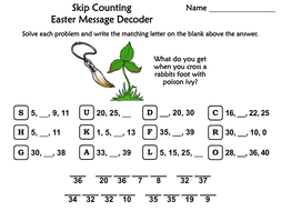 Skip-Counting-Easter-Message-Decoder.pdf