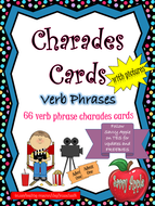 Charades-Cards-With-Pictures---Verb-Phrases---TES.pdf
