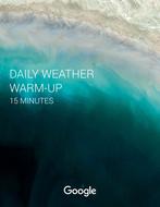 -WARM-UP--Daily-Weather.pdf