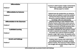 Mix-and-Match-Differentiation-Terms.docx