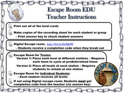 Greatest-Common-Factor-Easter-Escape-Room.pdf