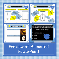 Preview-TES-PowerPoint-.pdf