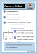 Measuring-Voltage-Homework-Worksheet-2-Front-.pdf
