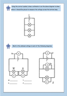 Measuring-Voltage-Homework-Worksheet-2-Back--.pdf
