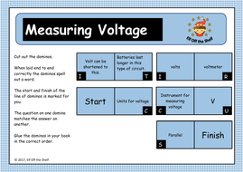 Measuring-Voltage-Domino-Exercise.pdf