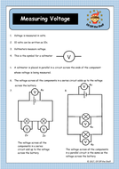 Measuring-Current-Fact-Sheet.pdf