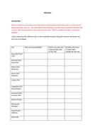 Job-Roles-worksheet.docx