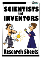 Scientists-and-Inventors-Research-Sheets.pdf