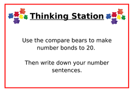 Compare-Bear---Addition-to-20.docx