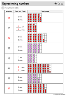 Year-1---ANSWERS---Representing-numbers.pdf