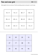 Year-1---ACTIVITY--Tens-and-ones-calculation-grid.pdf