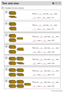 Year-1---ANSWERS---Tens-and-ones.pdf