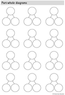 Year-1---TEMPLATE---0-9-digit-cards.pdf