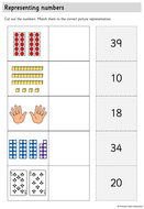 Year-1---EXTENSION---Representing-numbers.pdf