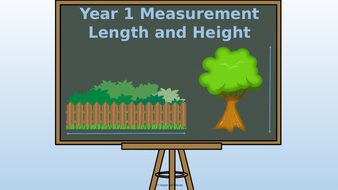 year-1-length-and-height-powerpoint-lesson.pptx