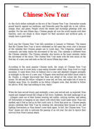 Chinese-New-Year-tradition---9-questions.pdf